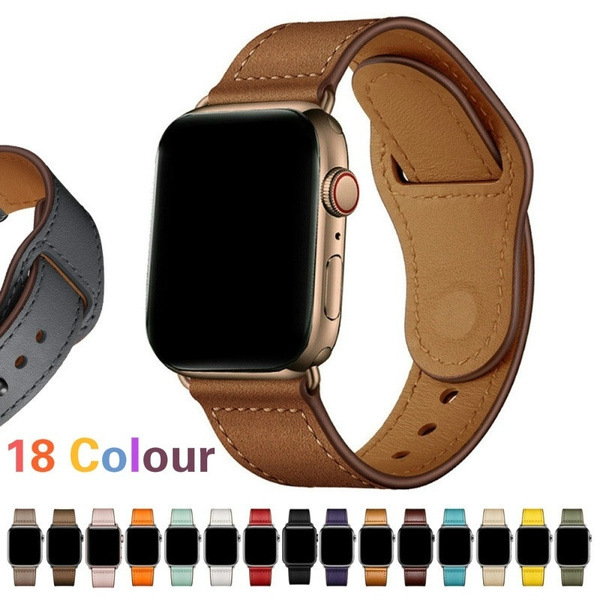 applewatch5band, applewatch, applewatch4, Apple
