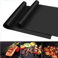 Grill, Kitchen & Dining, nonstickcookware, Mats