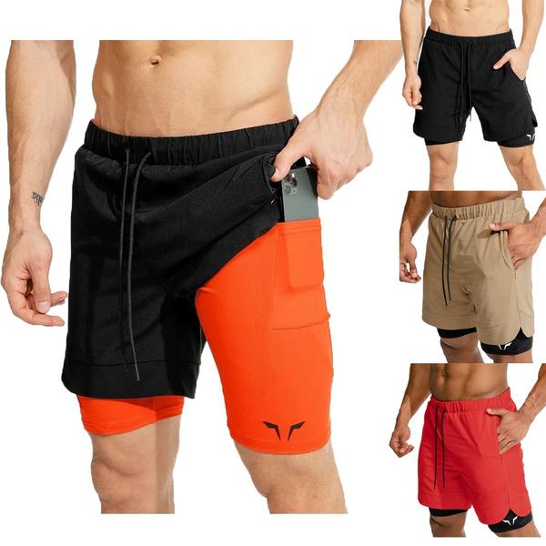 runningpant, Shorts, trainingshort, Sports & Outdoors