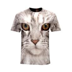 Fashion, Men's Fashion, summer t-shirts, short sleeves