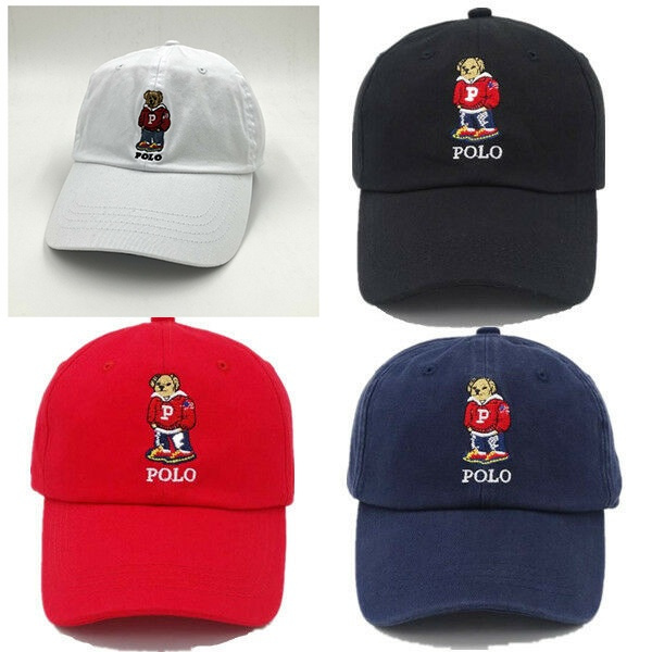 hikingcap, snapback cap, crochethat, Cycling cap