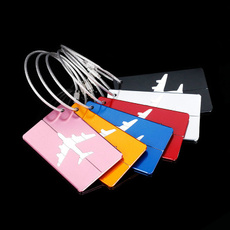 aircraftconsignmentelevator, Luggage, aircraftluggagetag, aircraftboardingmetalsign
