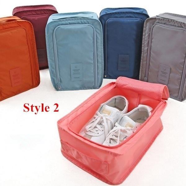 case, Storage & Organization, portable, Luggage
