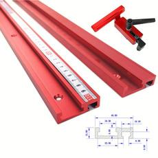 chute, positioninglimiter, woodworkingchutededicatedlimiter, Tool