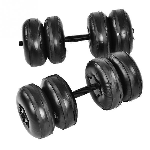 water, waterweight, Adjustable, exerciseequipment
