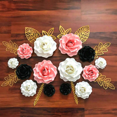 flowerdieset, scrapbookingamppapercraft, Rose, cuttingdie