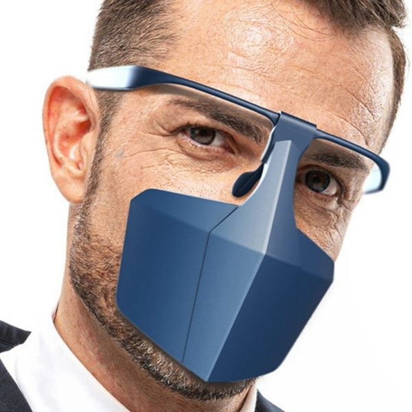 Protective, antidust, shield, maskseyemask