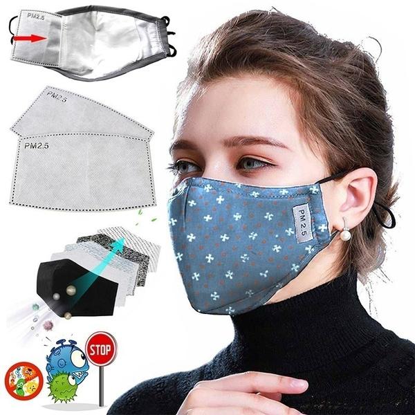 dustmaskblack, coronavirusmask, respirator, Masks