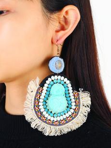 bohemia, atmosphere, Fashion, Jewelry
