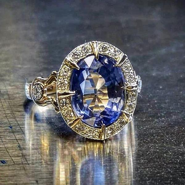 yellow gold, wedding ring, gold, Engagement Ring