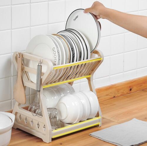 storagerack, drainrack, dishshelf, Shelf