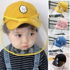 safetycap, Cotton, Fashion, hatsshield