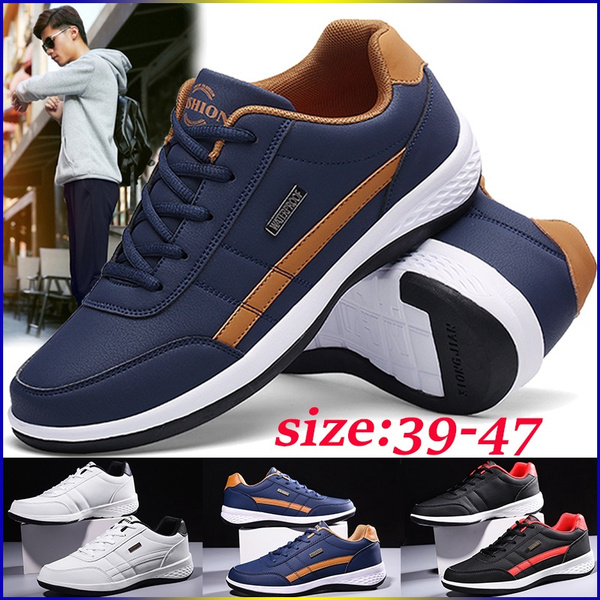 casual shoes, Sneakers, Sport, Running