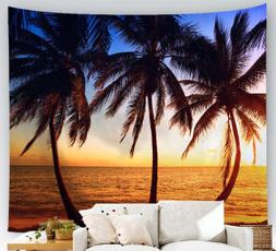 cortinasparasala, art, hangingtapestry, tapisserie