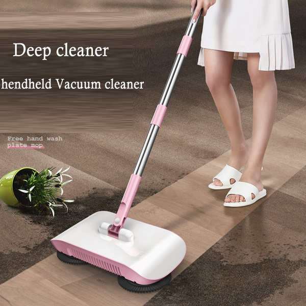 kitchencleaner, Home & Kitchen, sweeper, Household Cleaning