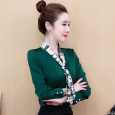 Fashion, Shirt, long sleeved shirt, fashion shirt