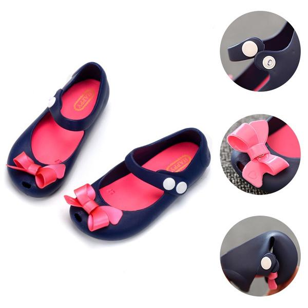 non-slip, Summer, Infant, Sandals