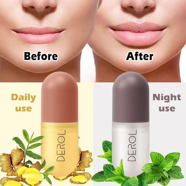 liquidlipstick, Lipstick, Makeup, Moisturizing Lipstick