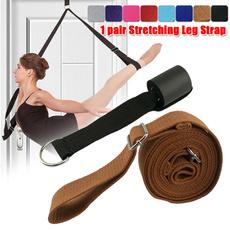 trainer, Ballet, stretcher, Yoga