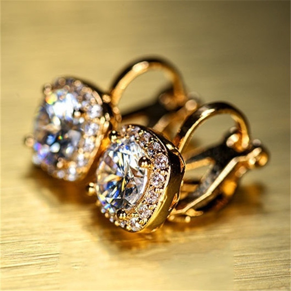 trending, Jewelry, gold, Topaz