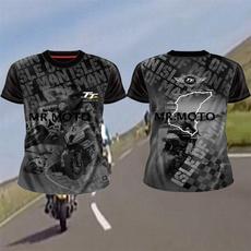 Shorts, Moto GP, #fashion #tshirt, Racing