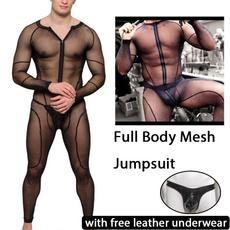 Underwear, Fashion, Spandex, zentai