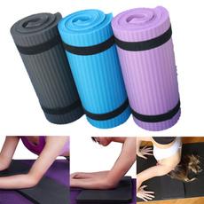Yoga Mat, gymequipment, Yoga, exerciseequipment