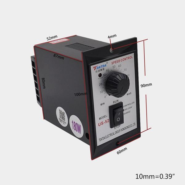 instrumentation, Food, Electronic, 400wac220v5060hz