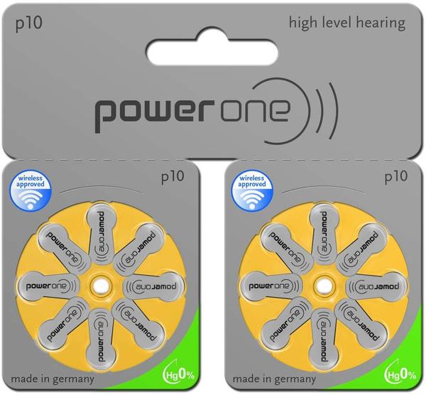 appareilauditif, hearingaid, pilespourappareilsauditif, Batteries