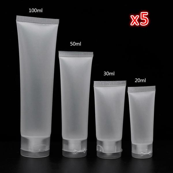 lotionbottle, emptycontainer, spraybottle, squeezebottle