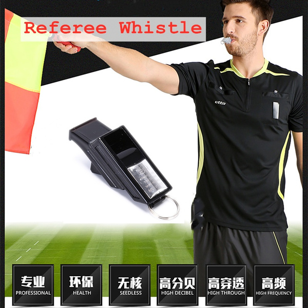 Soccer, Training, referee, Sports & Outdoors
