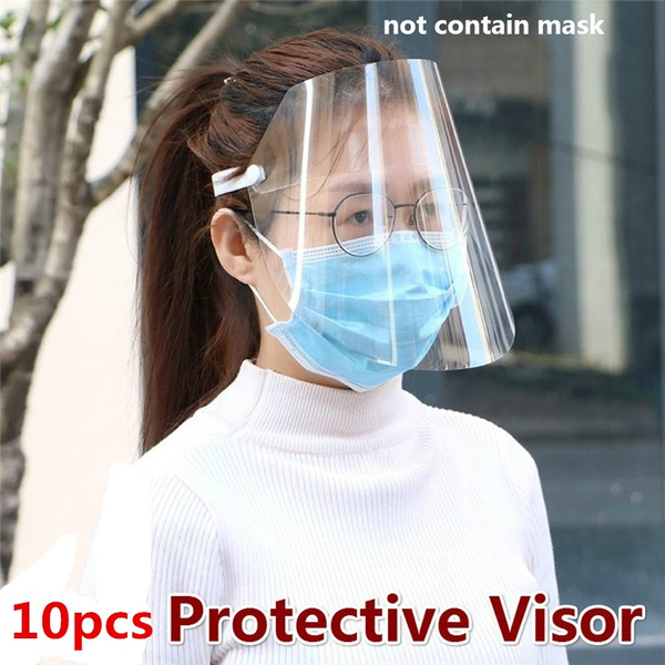 shield, faceshield, Windproof, Masks