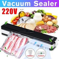 foodsealer, foodvacuumsealer, vacuumsealingmachine, foodsealingbag