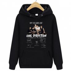 classicsshirt, Fashion, pullover hoodie, Long Sleeve