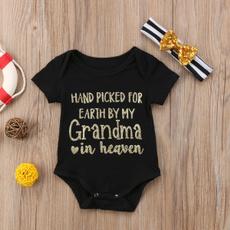 Baby Girl, letterrobe, babygirloutfit, brotherandsister