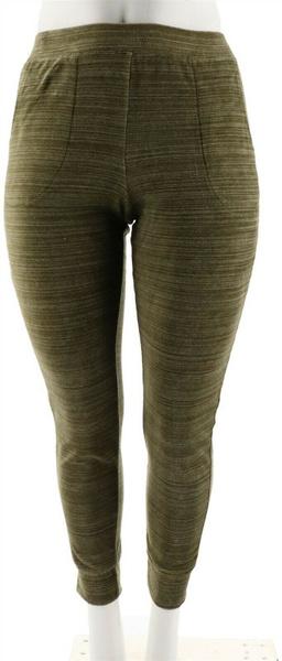 featuresribbedcuff, Cuff, pants, fabricationspacedyevelour