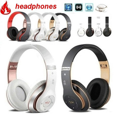 IPhone Accessories, Headset, Microphone, Christmas