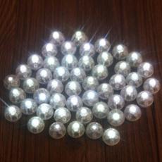 plasticballoonlight, Mini, led, lights