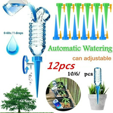 water, Plants, plantautomaticwaterer, selfwatering