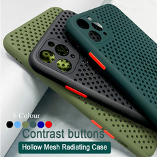 case, Cases & Covers, Iphone 4, Phone