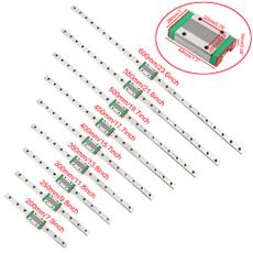 linearslidingguideblock, linearguide, greenslidingblock, diy