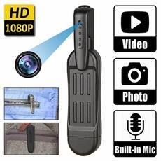 spycam, pocketcam, invisiblecamera, spycameradetector