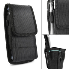 case, 55mobilephonecase, mobilephonebag, verticalmobilephonecase