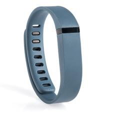 fitbit, Wristbands, wireless