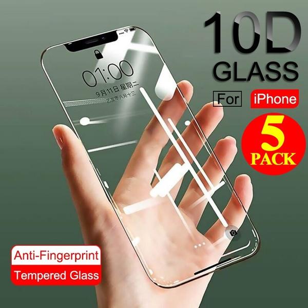 iphone11, Iphone 4, Glass, iphone11promaxcase