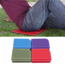 foldingcushion, Outdoor, Picnic, waterproofpad