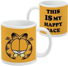 drinkingmug, Funny, Coffee, funnymuggift