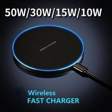 samsungcharger, Samsung, chargingdockstation, Wireless charger