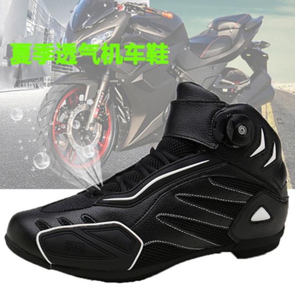 motorcycleshoe, rideboot, Outdoor, leather shoes