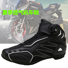 motorcycleshoe, rideboot, Outdoor, leather shoes